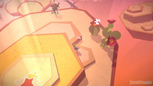 http://image.jeuxvideo.com/images-sm/vt/t/e/tearaway-playstation-vita-1386923023-407.jpg