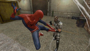 http://image.jeuxvideo.com/images-sm/vt/t/h/the-amazing-spider-man-playstation-vita-1384935652-002.jpg