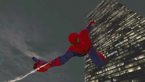 http://image.jeuxvideo.com/images-sm/vt/t/h/the-amazing-spider-man-playstation-vita-1384935652-003.jpg
