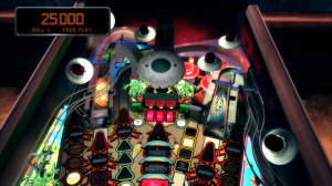 http://image.jeuxvideo.com/images-sm/vt/t/h/the-pinball-arcade-playstation-vita-1363640358-004.jpg