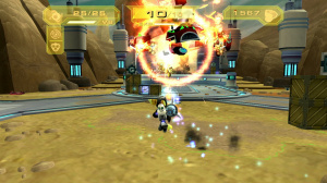 http://image.jeuxvideo.com/images-sm/vt/t/h/the-ratchet-clank-hd-trilogy-playstation-vita-1401373871-001.jpg