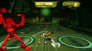 Ratchet & Clank HD Trilogy sur PS Vita le 2 juillet