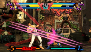 http://image.jeuxvideo.com/images-sm/vt/u/l/ultimate-marvel-vs-capcom-3-playstation-vita-1315988630-011.jpg