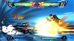 http://image.jeuxvideo.com/images-sm/vt/u/l/ultimate-marvel-vs-capcom-3-playstation-vita-1320095764-023.jpg