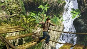PS Vita - Action / Aventure