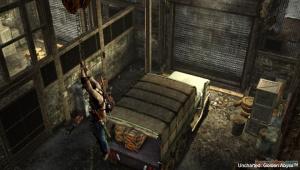 http://image.jeuxvideo.com/images-sm/vt/u/n/uncharted-golden-abyss-playstation-vita-1332837407-108.jpg