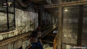 http://image.jeuxvideo.com/images-sm/vt/u/n/uncharted-golden-abyss-playstation-vita-1332837407-110.jpg