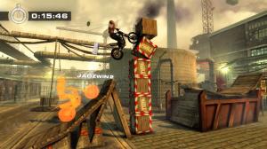 http://image.jeuxvideo.com/images-sm/vt/u/r/urban-trials-playstation-vita-1336053302-015.jpg