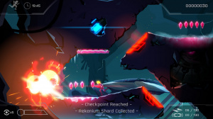 http://image.jeuxvideo.com/images-sm/vt/v/e/velocity-2x-playstation-vita-1409771488-015.jpg