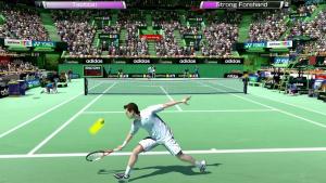 http://image.jeuxvideo.com/images-sm/vt/v/i/virtua-tennis-playstation-vita-1307433398-005.jpg