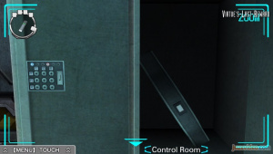 Solution complète : Les salles d'évasion