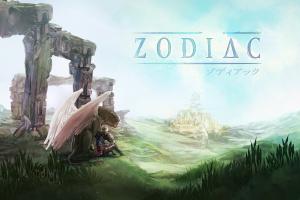 TGS 2014 : Kobojo présente Zodiac