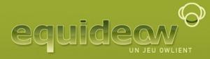 Equideow sur Web