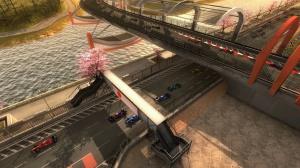 Des circuits japonais arrivent dans F1 Online : The Game