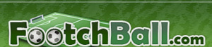 Footchball sur Web
