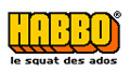 Habbo sur Web