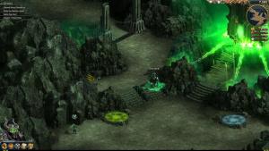 Might & Magic Heroes Online: Des détails sur les combats et le système économique