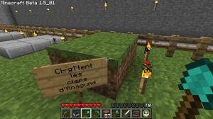 Minecraft : Microsoft retire plusieurs références à Notch, son créateur