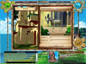 Noondo : le jeu d'élevage nouvelle génération