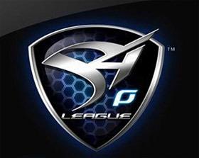 S4 League sur PC