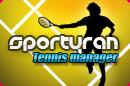 Sportyran s'enrichit du tennis