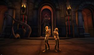 Star Wars : Clone Wars Adventures dépasse les 10 millions de joueurs