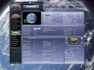 Partez à la conquête de l'espace avec Stellaris Online