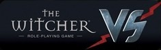 The Witcher : Versus sur Web