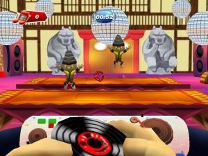 Images de 101 en 1 : Party Megamix