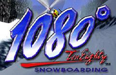 1080° Snowboarding sur Wii