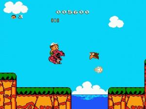 Nintendo : les sorties de la semaine