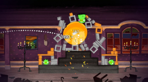 angry-birds-trilogy-wii-1376404138-008.jpg