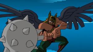 Images de Batman : L'Alliance des Héros