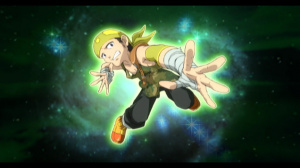 Images de Beyblade : Metal Fusion Battle Fortress
