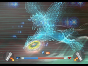 GC 2010 : Images de Beyblade : Metal Fusion