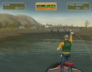 Images de Big Catch Bass Fishing 2