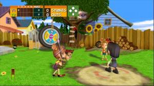 Images de Big Family Games