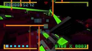E3 2009 : Images de Bit.Trip : Core