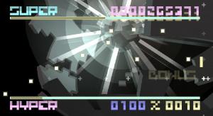 Les sorties WiiWare de la semaine
