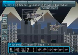GC 2008 : Blast Works : Build Trade Destroy