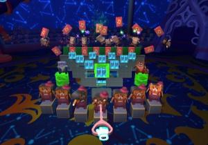 Images de Boom Blox Smash Party