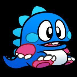 Bubble Bobble de retour sur WiiWare