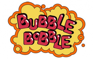 Bubble Bobble sur Wii