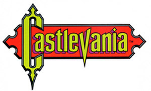 Castlevania sur Wii