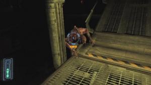 Images de Dead Space Extraction