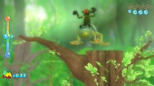 E3 2007 : La goutte d'eau fait déborder le vase de Konami