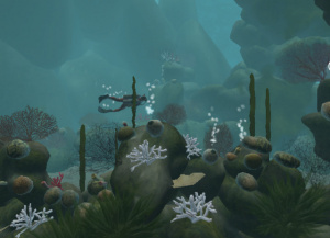 Images de Dive : The Medes Islands Secret