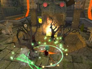 Images de Death Jr. 2 : Root Of Evil