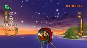 Images : Donkey Kong : Bondo Blast