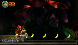 donkey-kong-country-returns-wii-018.jpg